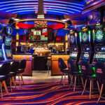 Have a great pleasure of playing online slot games!