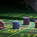 Want To Play Poker Through Direct Web Slots Free Credit?