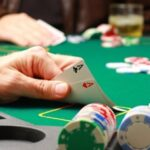 All About The Games On Sbobet88 Site